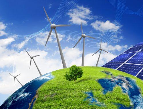 Mercato delle rinnovabili in Italia, le previsioni per il periodo 2018-2020